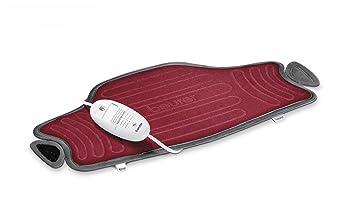 Beurer HK55 - Almohadilla electrónica cervical / lumbar