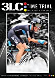 3LC: Time Trial featuring 2012 Olympic Gold medalist Pete Kennaugh - Indoor Cycling / Turbo Training DVD / Fitness & Workout Video / Ideal Gift