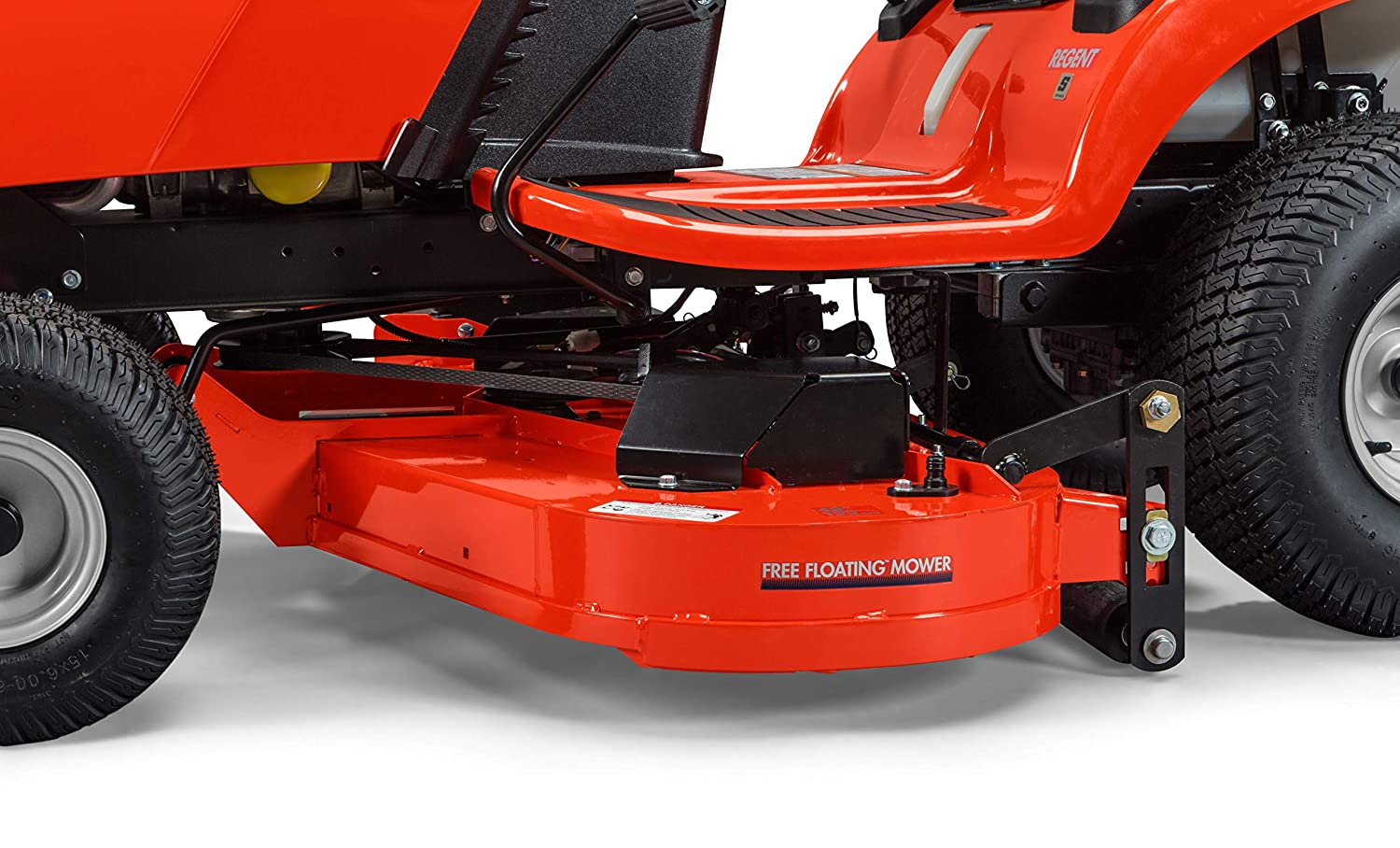 Simplicity Lawn Tractor Reviews 2019 Read This Before You