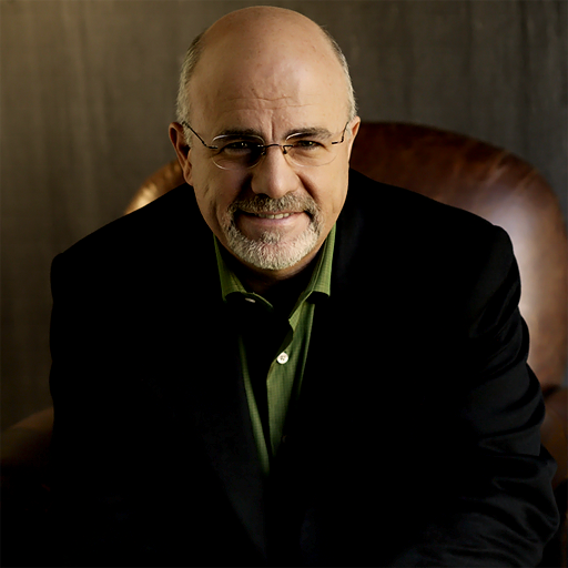 Dave Ramsey Budget App for Android