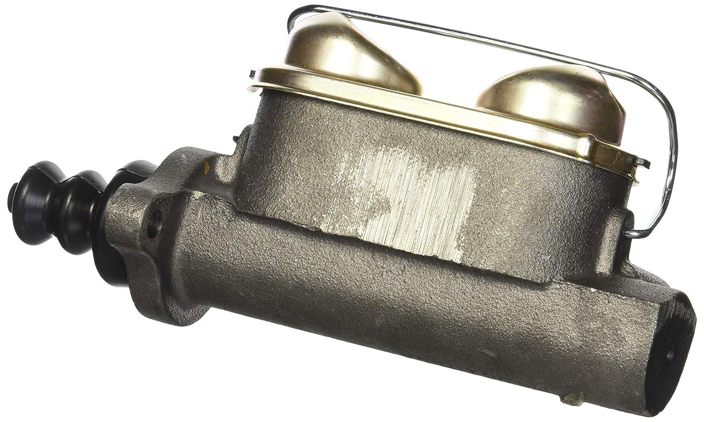 ACDelco 18M36359 Professional Brake Master Cylinder