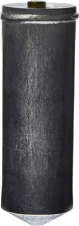 A//C Receiver Drier-Filter Drier 4 Seasons 83141