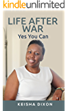 Life After War: Yes You Can