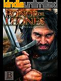 Honor de leones