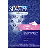 Image Result For Cheap Crest White Strips