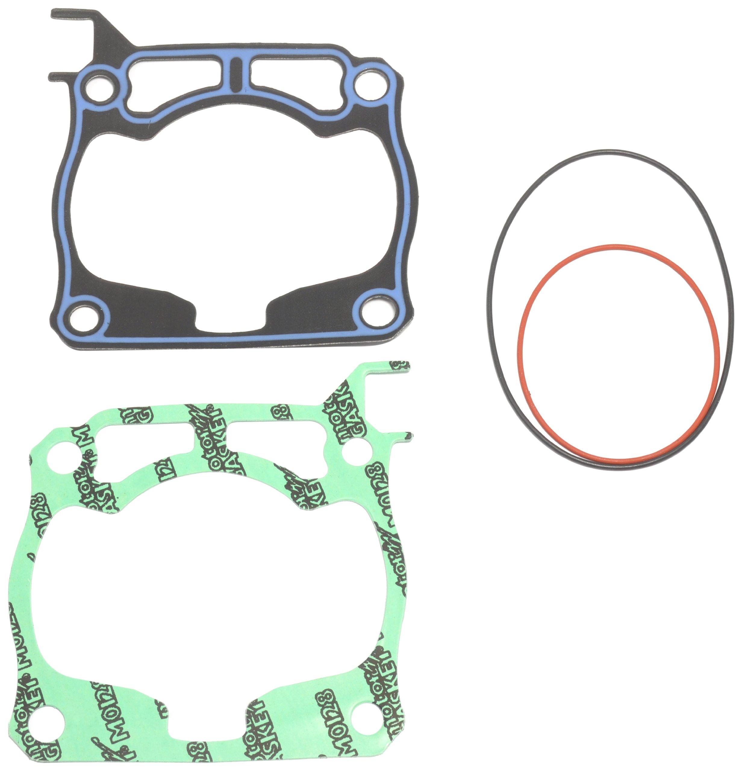Athena R4856-116 Race Gasket Kit