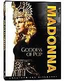 Madonna: Goddess of Pop [Import]