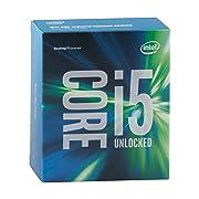 [Amazon Canada][Amazon.ca] Intel i5-6600K for $249.99 free shipping