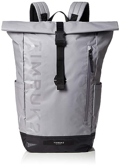 b18b66bf978e Amazon.com  Timbuk2 7231-3-3082 Etched Tuck Backpack