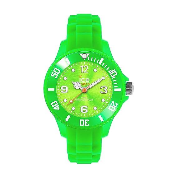 Reloj ICE-Watch Unisex 001699