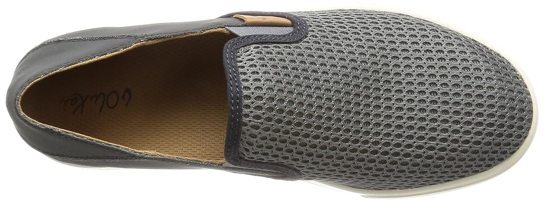 OLUKAI Pehuea 9 Shoes - Women's B010EAI7XC 9 Pehuea B(M) US|Charcoal/Dark Shadow 09ca71