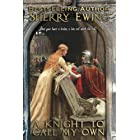 A Knight To Call My Own: A Medieval Romance (The MacLaren's ~ A Medieval Romance Book 2)