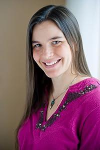 Alissa Segersten