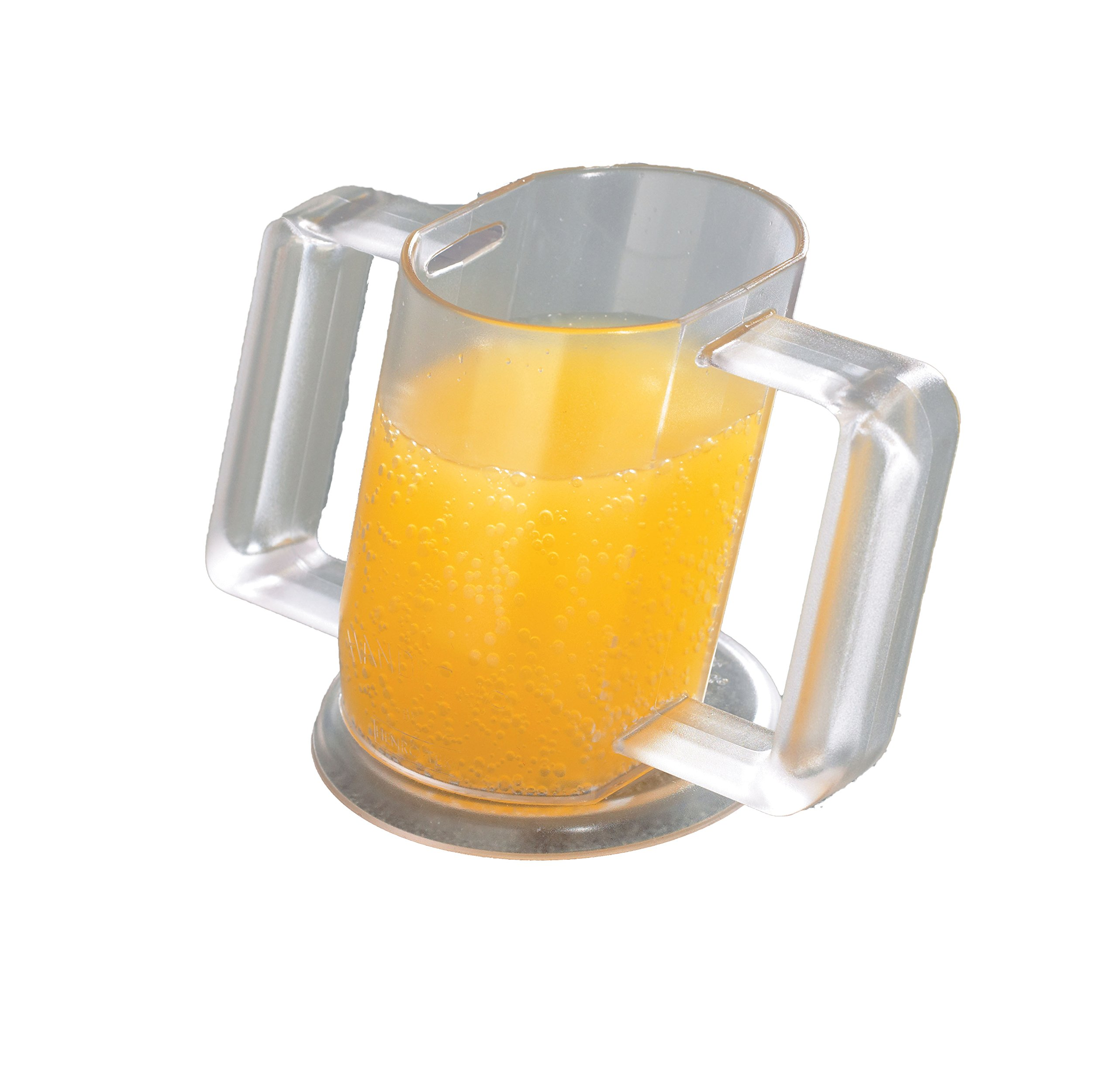 Ableware 745930007 Pediatrics HandyCup by Maddak Inc.