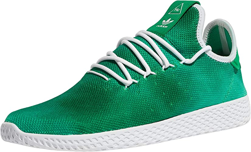 adidas Originals Homme Baskets PW HU Holi Tennis H