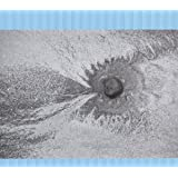 New Energy [Vinyl LP]