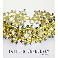 Tatting Jewellery.