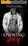 Owning Jacy (Teach Me Book 5)