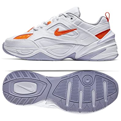 Oficial Suministro Nike M2k Tekno Hombre Zapatillas Salida