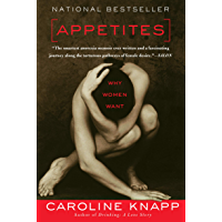 Appetites: Why Women Want (English Edition)