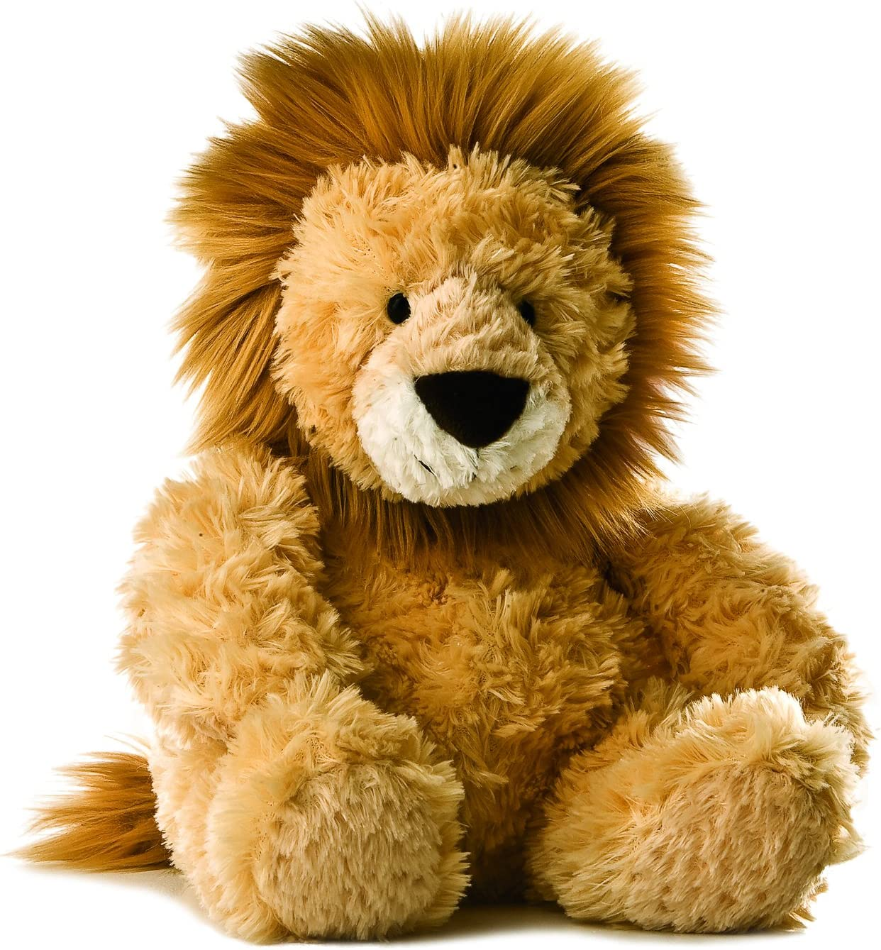 Top 15 Best Cute Stuffed Animals (2020 Reviews & Buying Guide) 5