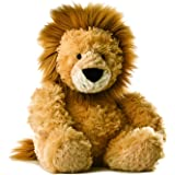 """Aurora - Tubbie Wubbie - 12"""" Tubbie Wubbies - Lion, Brown"""