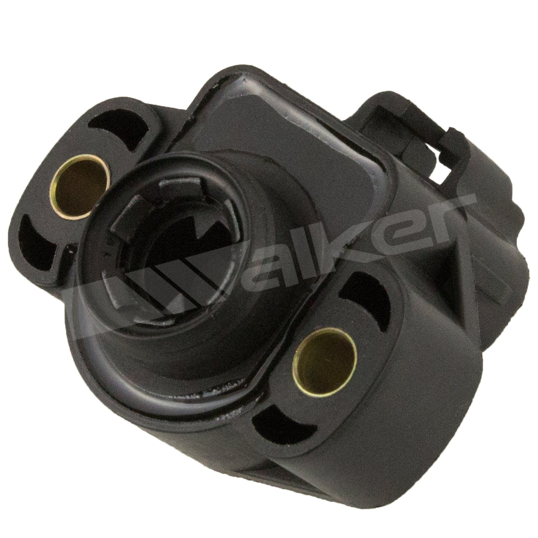 Walker Products 200-1096 Throttle Position Sensor