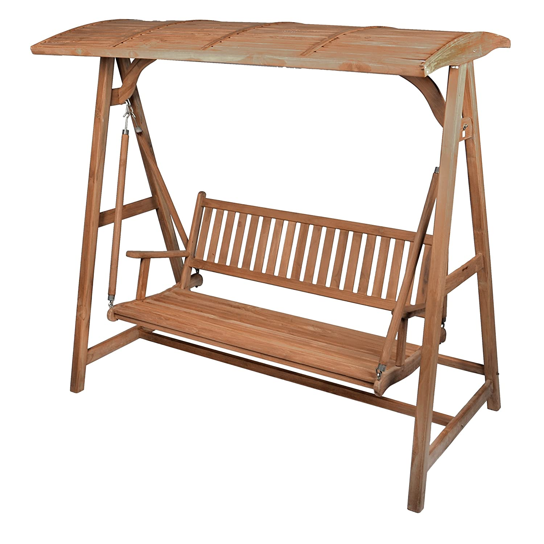 81WP%2BhR1EtL._SL1500_ Tolle Gartenbank Holz Ohne Armlehne Design-ideen