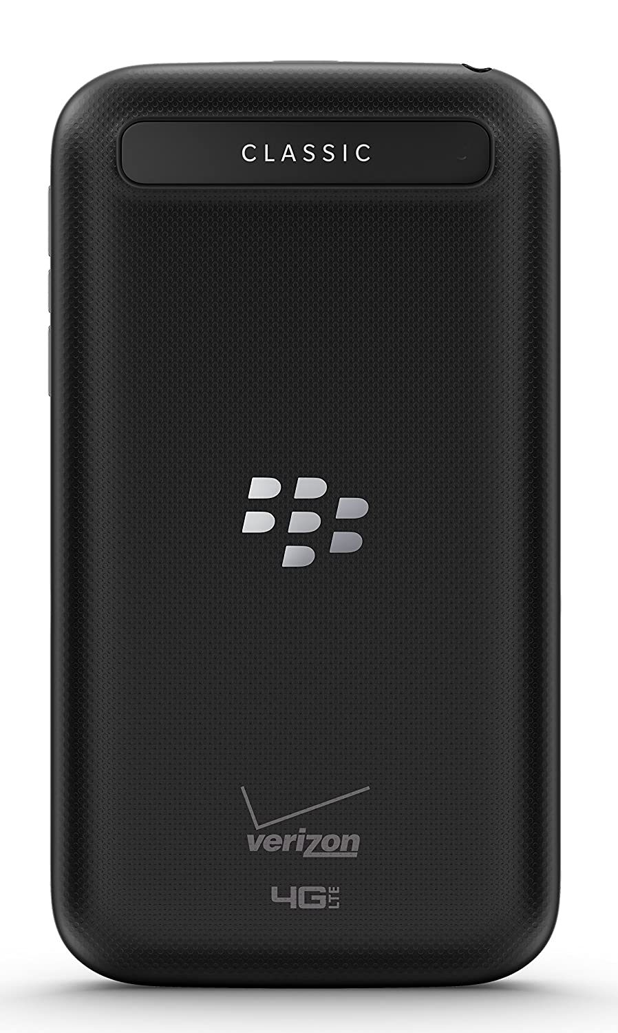 Amazon.com: BlackBerry Classic teléfono celular ...