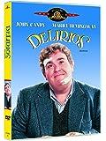 Delirios [DVD]