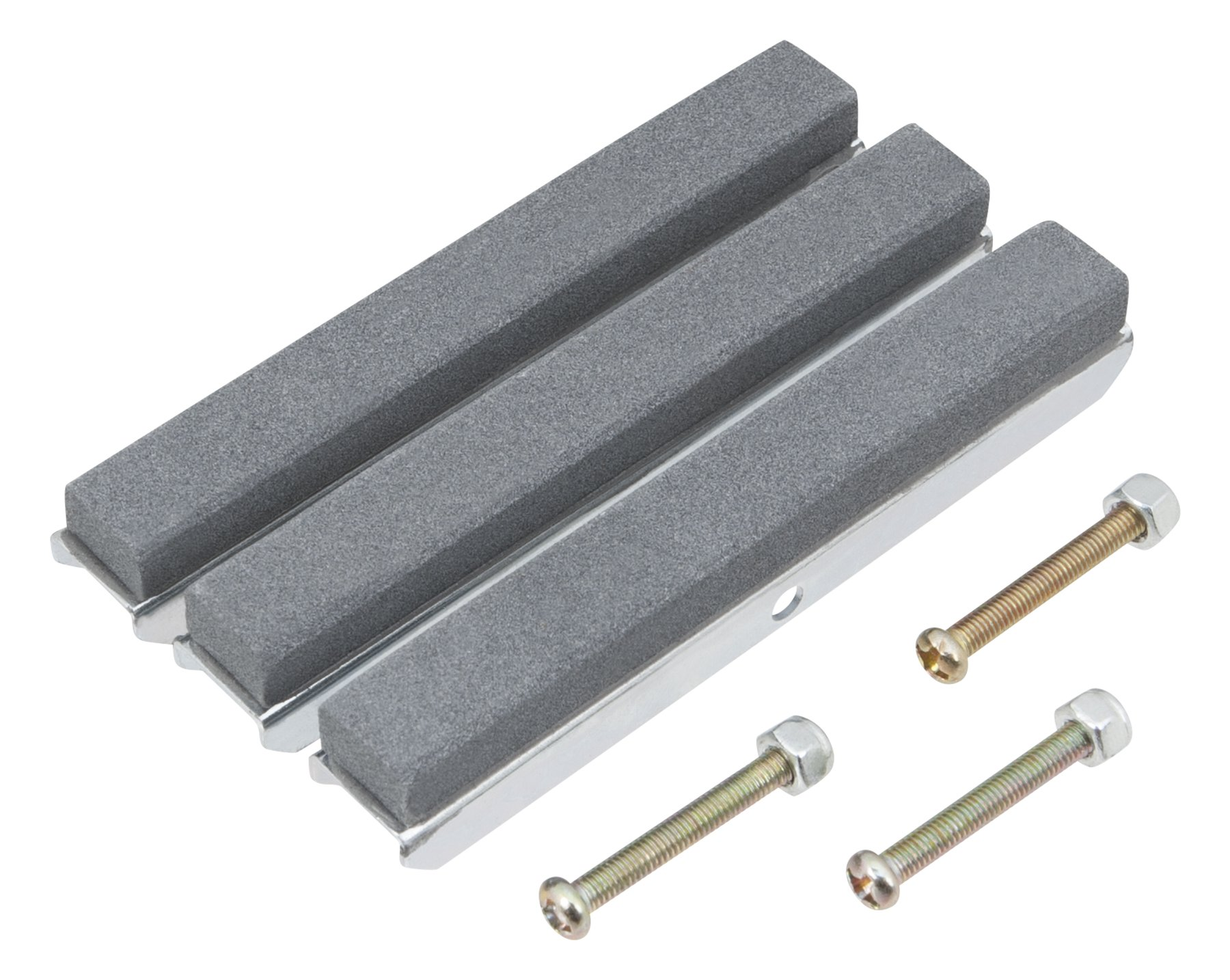 Performance Tool W80561 3-Piece Stone Set for W80560 Piston Cylinder Hone