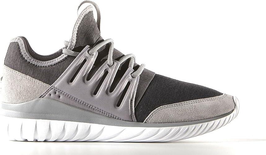 adidas Men's Tubular Radial Originals Running Shoe