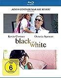 Black or White [Blu-ray]