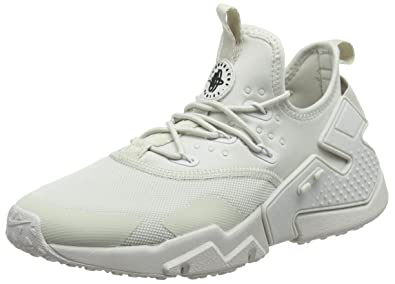 on sale 34a41 82cf4 Image Unavailable. Image not available for. Color  Nike Mens Air Huarache  Drift ...