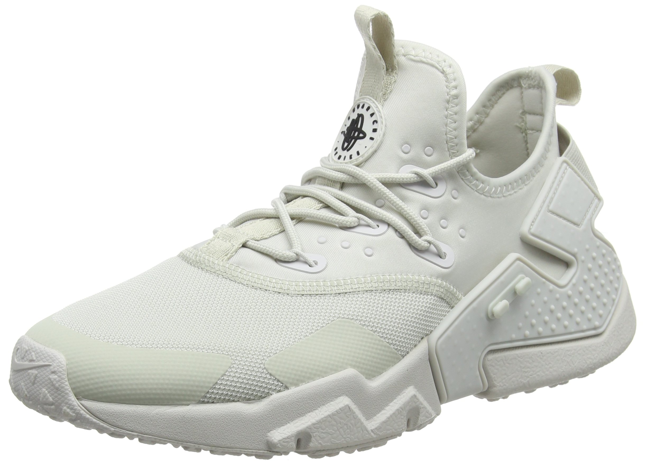 promo code d2b2c 9efa7 Galleon - NIKE Air Huarache Drift