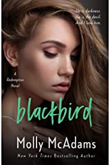 Blackbird (Redemption Book 1) Kindle Edition