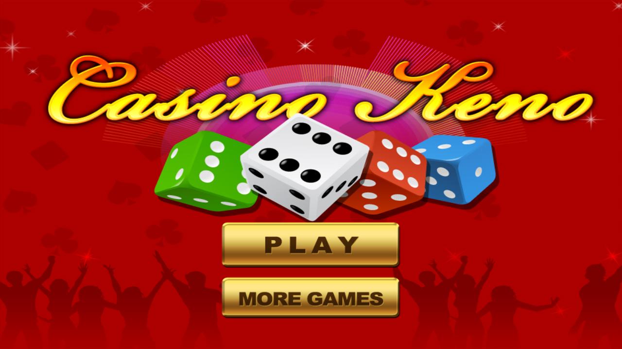 casino spielen online  android