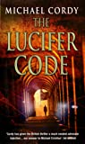 The Lucifer Code