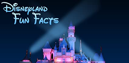 amazon com disneyland fun facts appstore for android