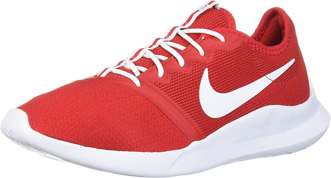 Amazon.com   Nike Women's VTR Sneaker