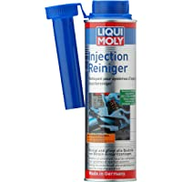 Liqui Moly 5110 Injection Cleaner 300 ml