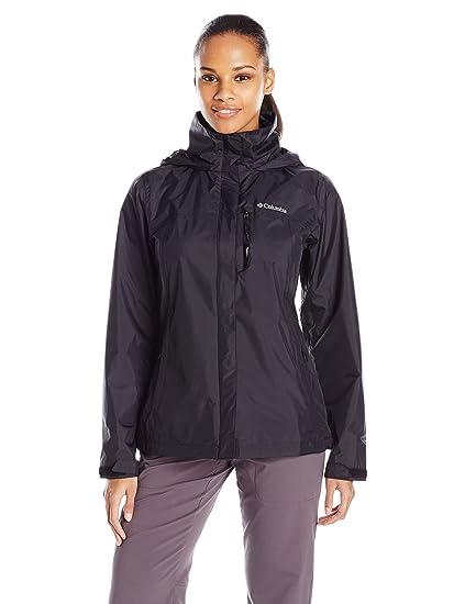 Columbia Pouration(tm) Jacket  Amazon.ca  Sports   Outdoors cfea94649a