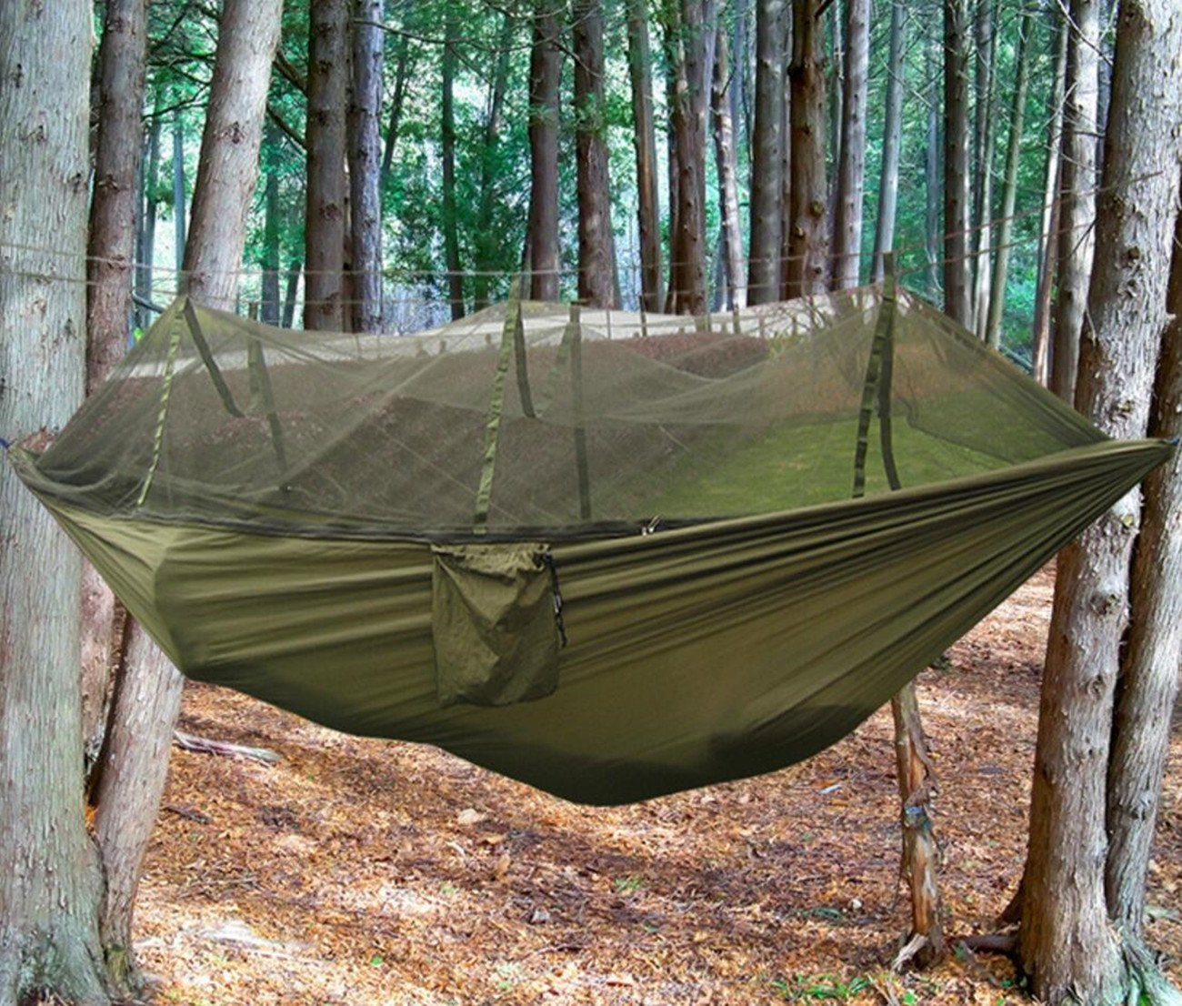 day hike multi sleeping tents to tent what questions the jettq setup on a hanging downsides hammock in are multiple