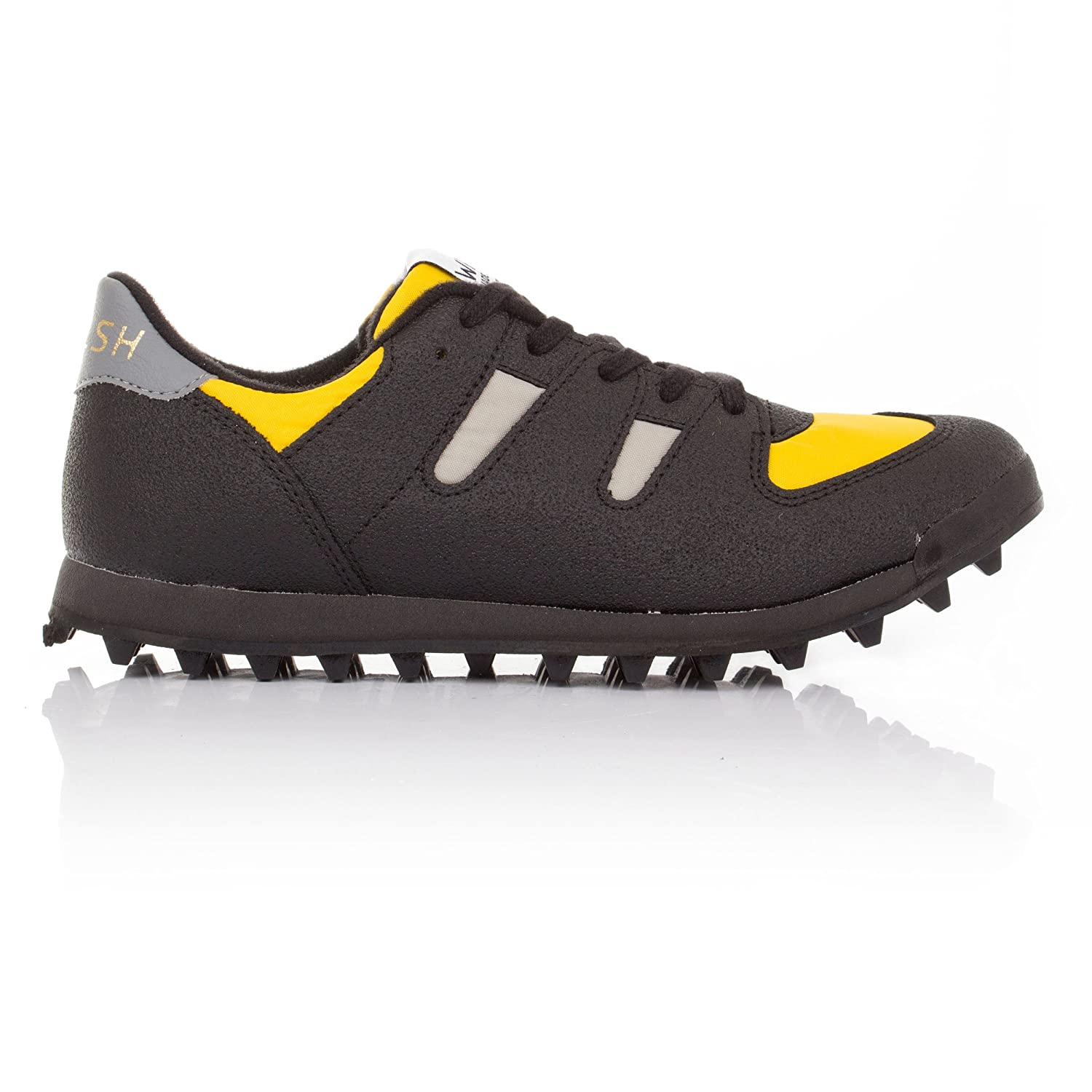Walsh PB Elite Extreme Fell Running Shoes SS18