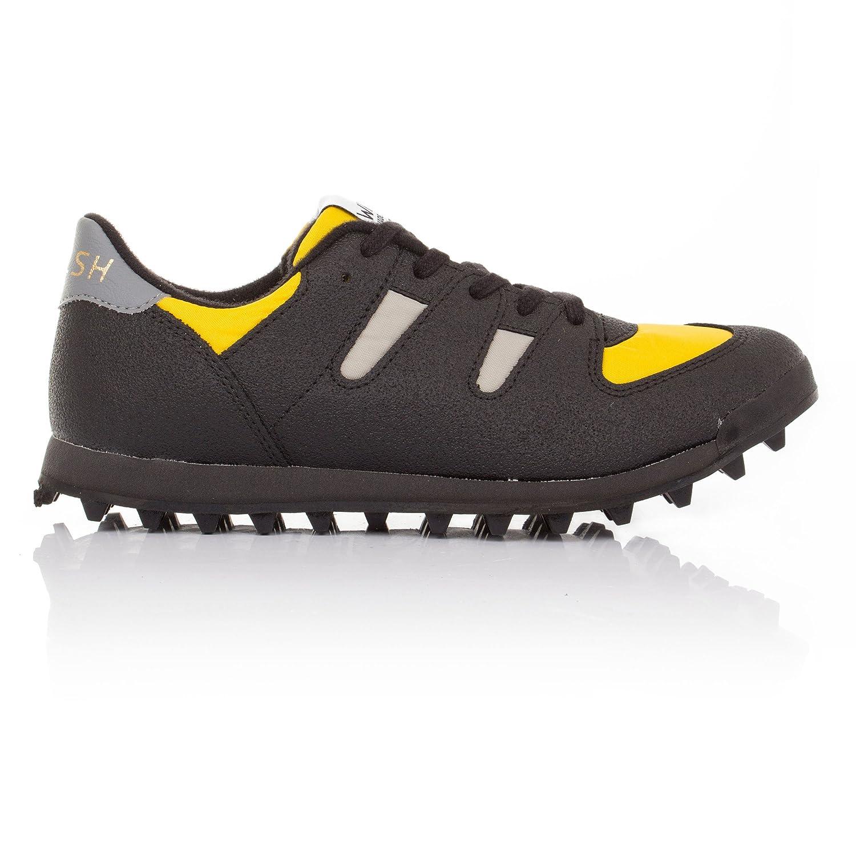 Walsh Pb Elite Fell Running Boot O75p7785