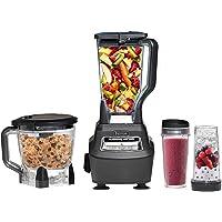 Ninja BL770 Mega Kitchen System Blender & Food Processor