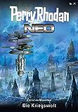 Perry Rhodan Neo 71: Die Kriegswelt: Staffel: Epetran 11 von 12 (Perry Rhodan Neo Paket)