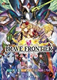 BRAVE FRONTIER 十翼の破壊者 (JUMP j BOOKS)