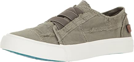 Blowfish Women's Marley Sneaker