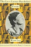 The Lost Lunar Baedeker: Poems of Mina Loy